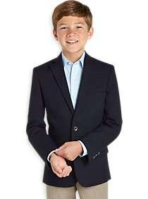 Boys' Blazers - Shop Kid's Blazer Jackets & Sportcoats | Men's ...