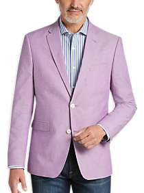 Sport Coats - Shop Top Designer Sport Jackets & Coats   Men's ...