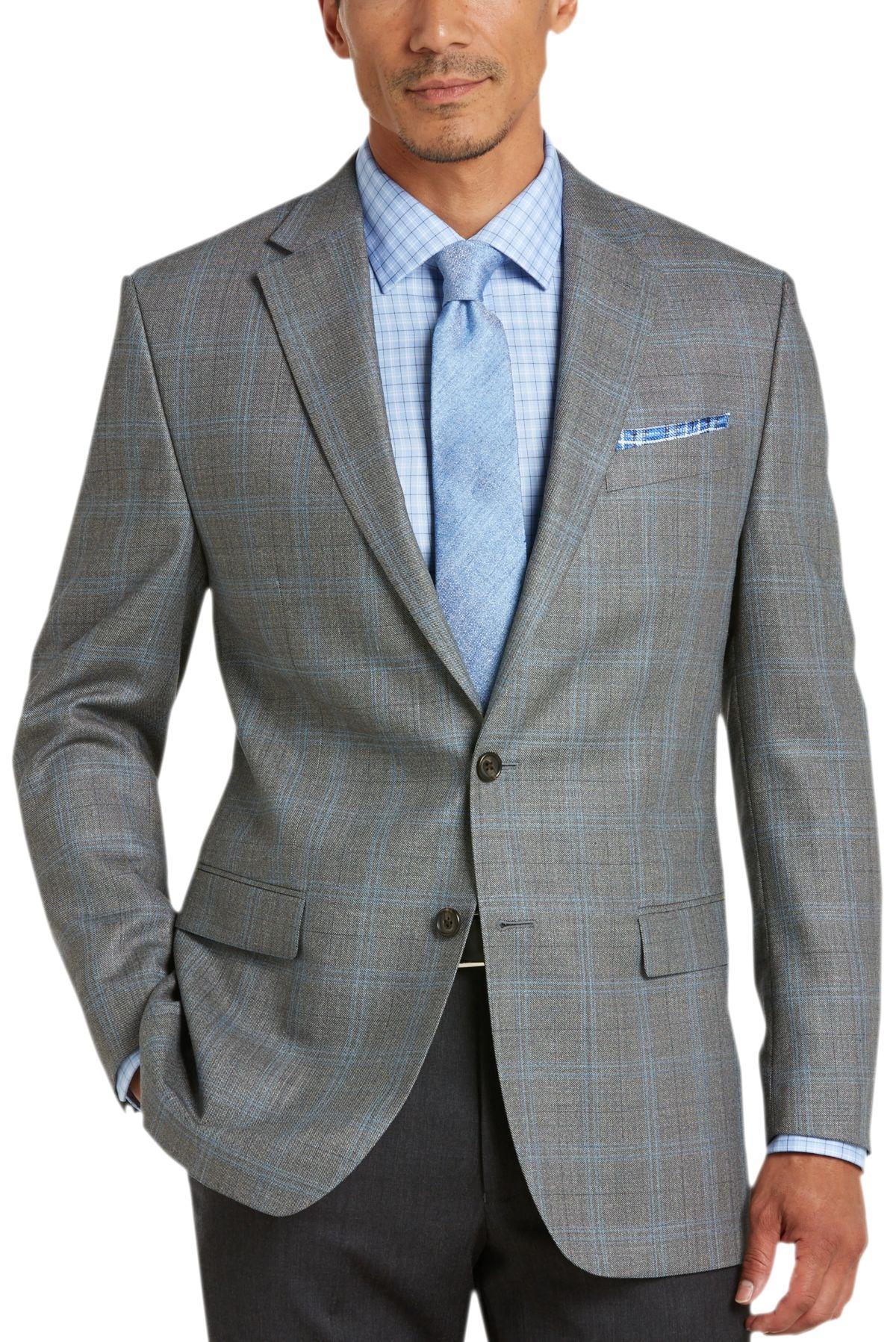 Sport Coats Cleareance - Shop Closeout Sport Jackets | Men's Wearhouse