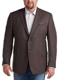 Sport Coats Cleareance - Shop Closeout Sport Jackets 11 | Men's ...