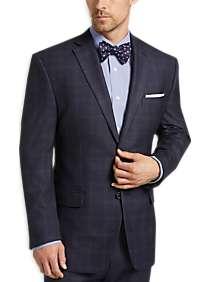 Blazers, Coats, Sport Jackets, Suit Coat | Men's Wearhouse