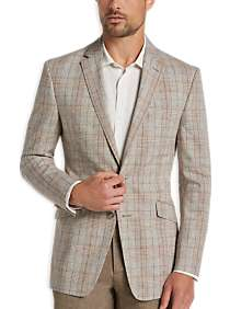 Sport Coats Cleareance - Shop Closeout Sport Jackets | Men's Wearhouse