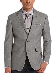 Sport Coats Cleareance - Shop Closeout Sport Jackets   Men's Wearhouse
