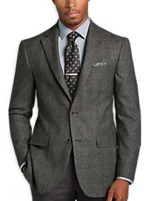 Blazers Coats Sport Jackets Suit Coat | Men&39s Wearhouse
