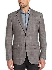 big tall sportcoats shop xl sport coats men 39 s wearhouse. Black Bedroom Furniture Sets. Home Design Ideas