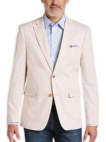 Sport Coats - Shop Top Designer Sport Jackets & Coats | Men's ...