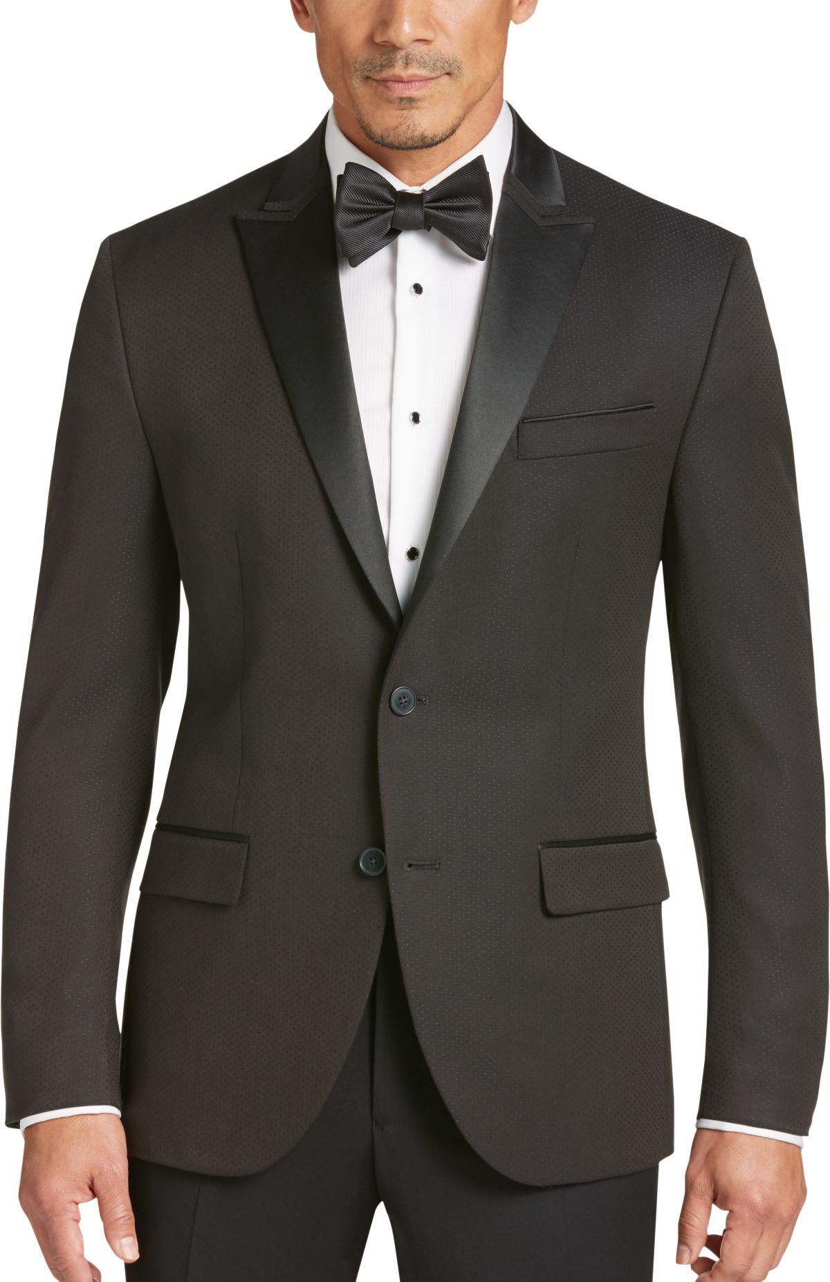 Sport Coats on Sale - Deals on Sport Jackets   Men's Wearhouse