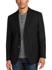 Big & Tall Sportcoats - Shop XL Sport Coats | Men's Wearhouse