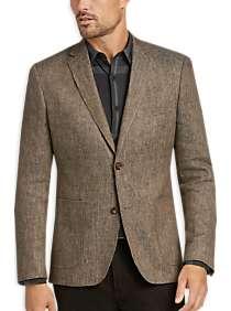 Sport Coats - Men's Blazers & Sport Coats | Men's Wearhouse