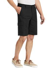 Men's Shorts, Dress Shorts | Men's Wearhouse