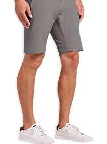 Men's Shorts, Dress Shorts | Men's Wearhouse