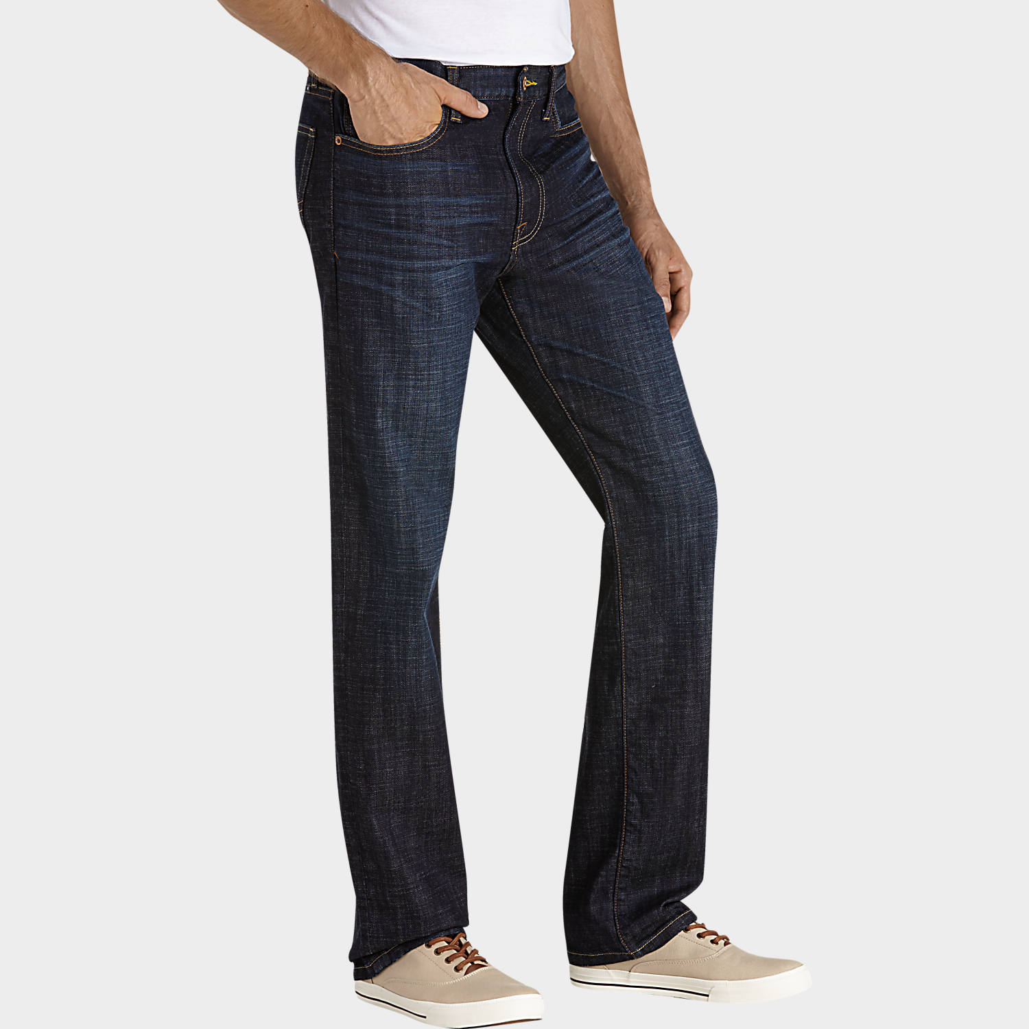 Men's Jeans, Designer Jeans for Men, Classic, Relaxed | Men's ...