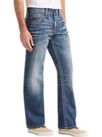 Men's Jeans, Designer Jeans for Men, Classic, Relaxed | Men's ...