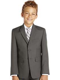 Boy's Clothing - Boy's Suits, Dress Shirts & Shoes | Men's Wearhouse
