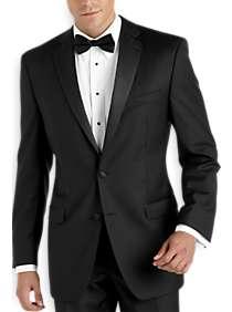 Tuxedos, Men's Formal Wear & Attire | Men's Wearhouse