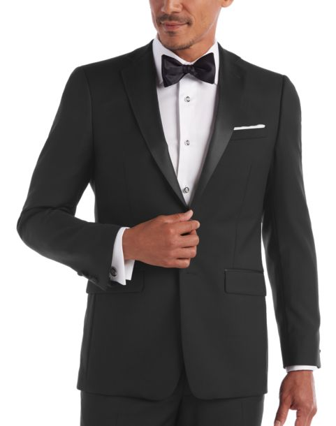 View contact info, business hours, full address for Mens-Wearhouse in Louisville, KY. Whitepages is the most trusted online directory.