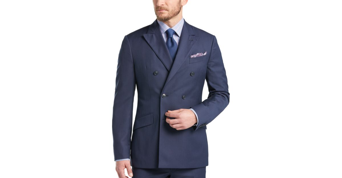 Men 39 s clothing sale suits dress shirts more men 39 s for Sale on mens dress shirts