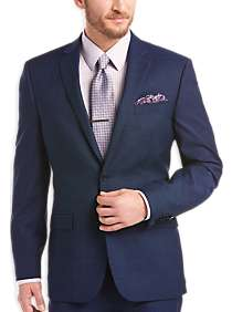 Men's Suits at Men's Wearhouse