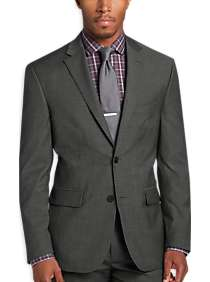 Sport Coats on Sale - Deals on Sport Jackets | Men's Wearhouse