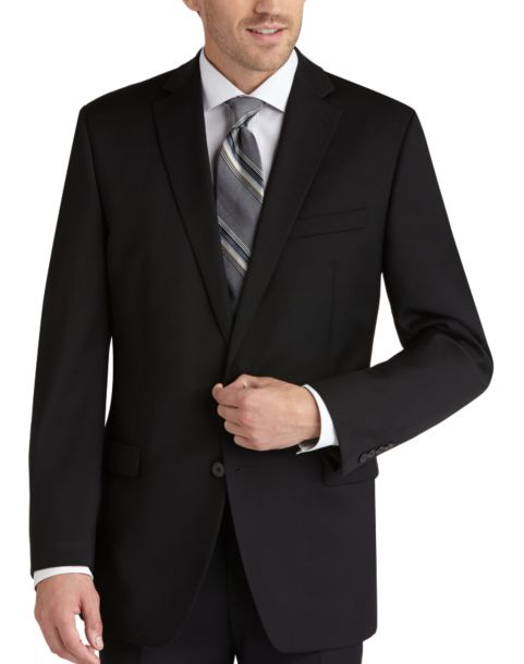 We are a complete online store offering superb quality men's suits, party suits, and dress shirts at affordable prices. Suitusa has the latest fashion trends on women's and mens clothing.