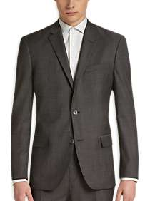 Extreme Slim Fit Suits & Skinny Suits | Men's Wearhouse