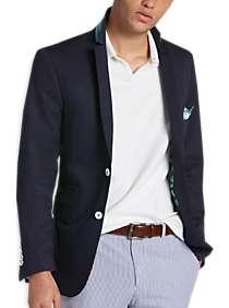 Sport Coats on Sale - Deals on Sport Jackets | Men's Wearhouse