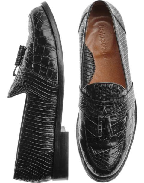 Studio Belvedere Mens Shoes
