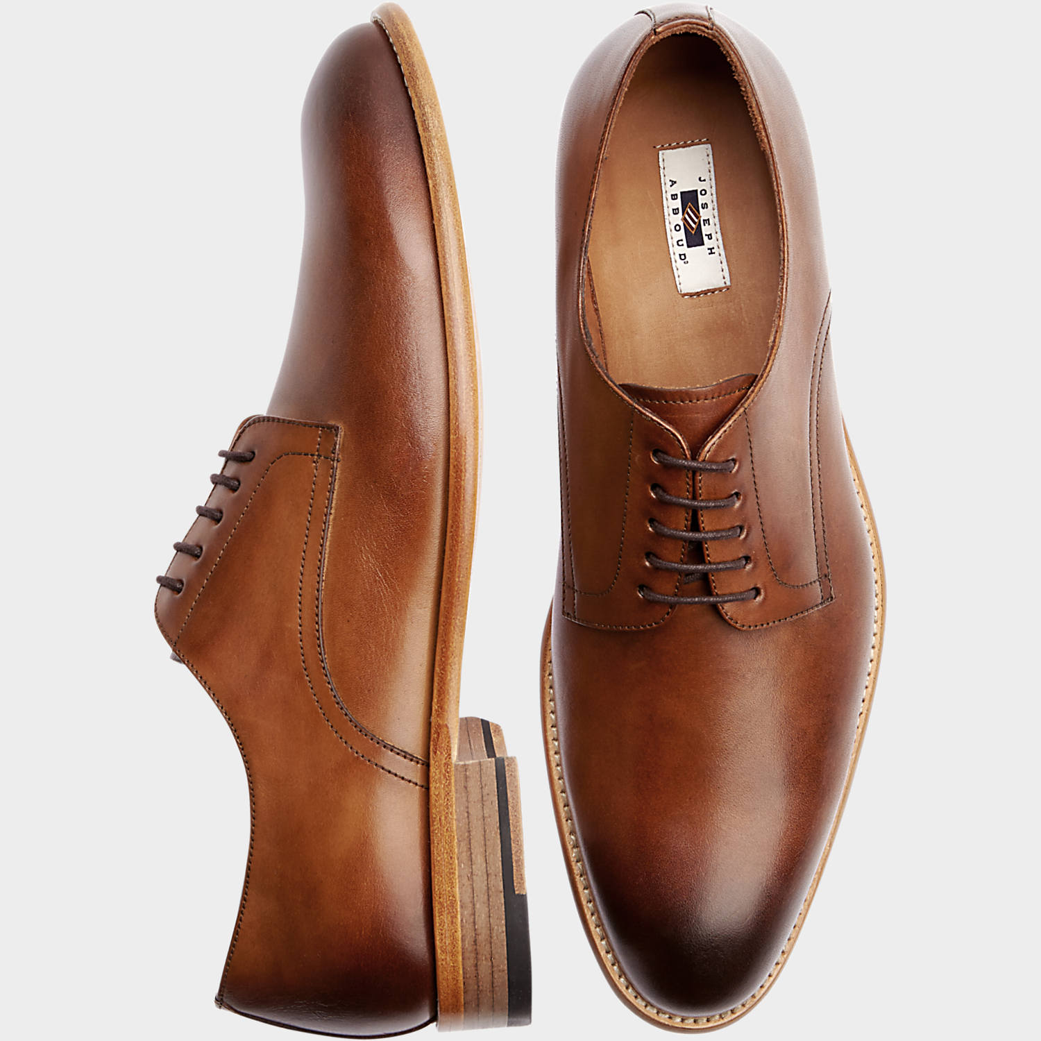 Dress Shoes - Men's Shoes | Men's Wearhouse