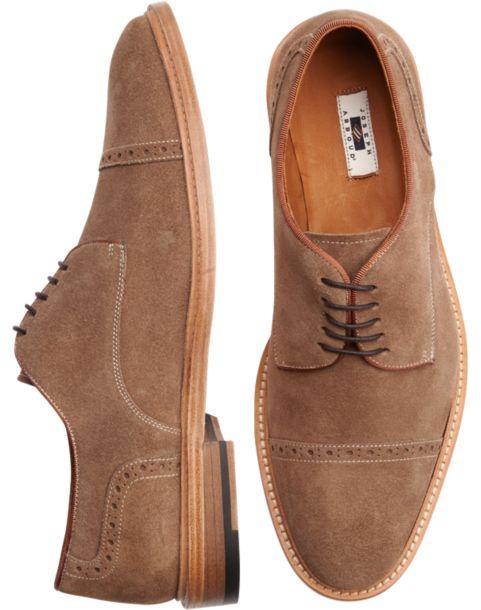 Joseph Mens Shoes
