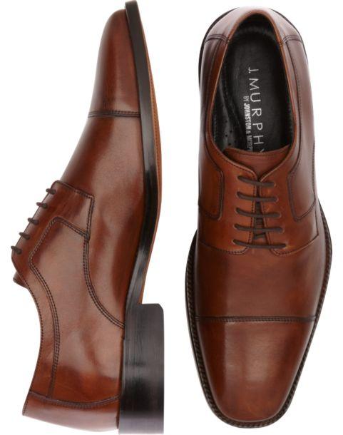 Best House Shoe Styles For Men