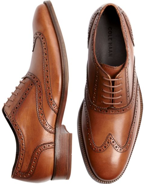 Marks Work Wearhouse Mens Shoes