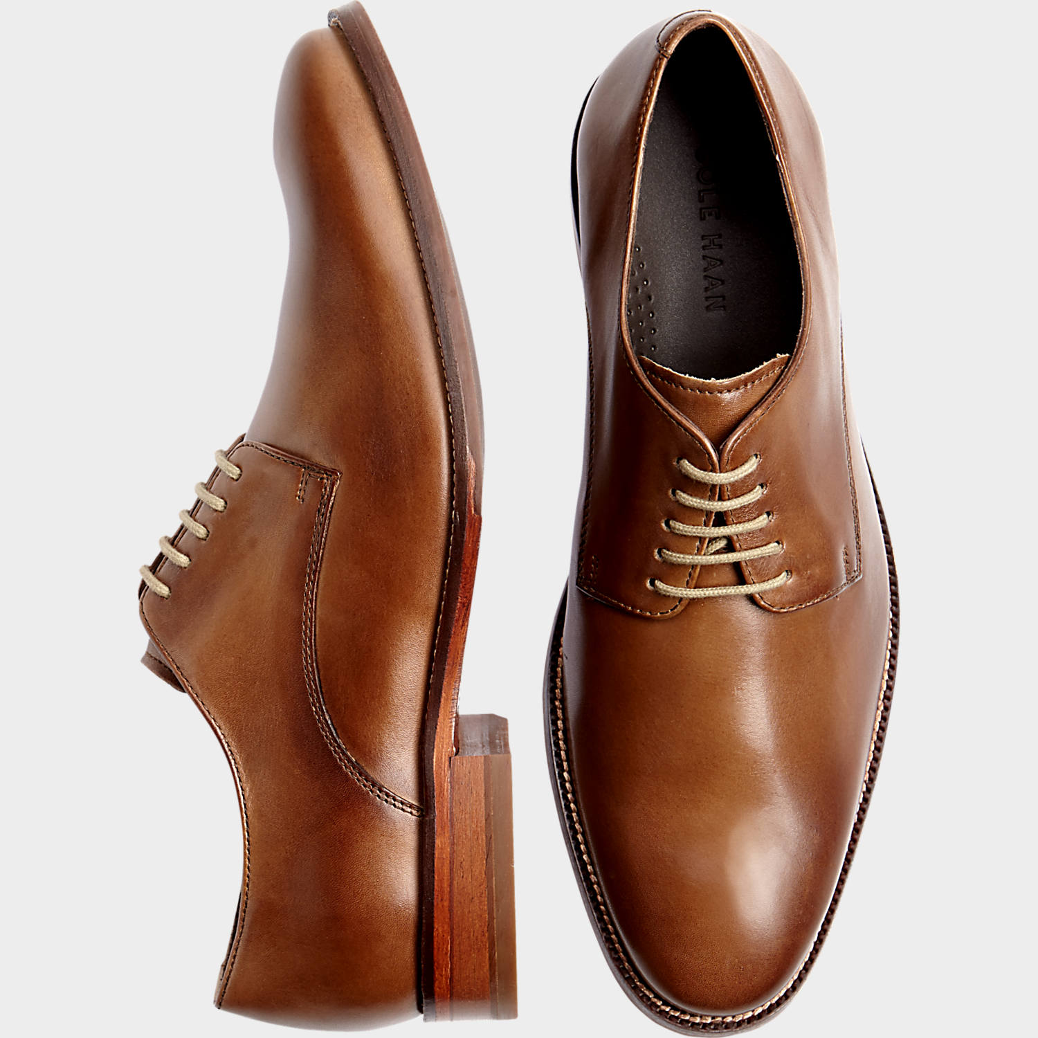 Vero Cuoio Men S Shoes Online