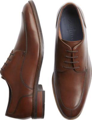 Black dress tan shoes 361
