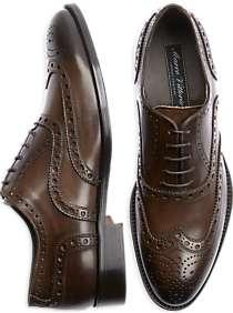 Rodi Mens Shoes
