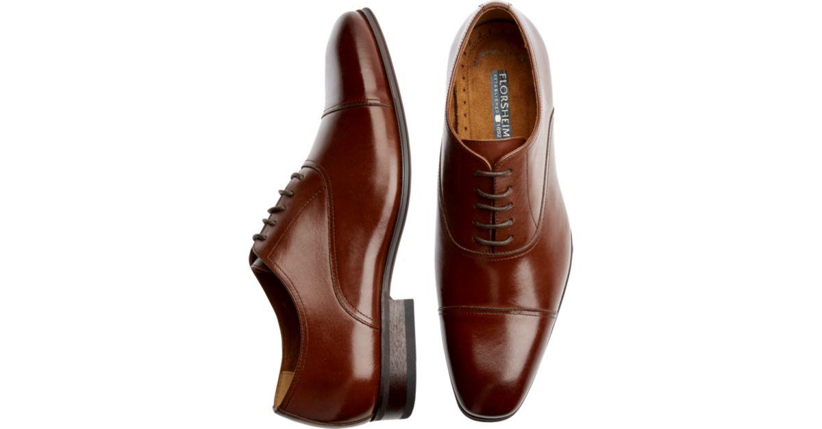 Men S Wearhouse Shoe Rental