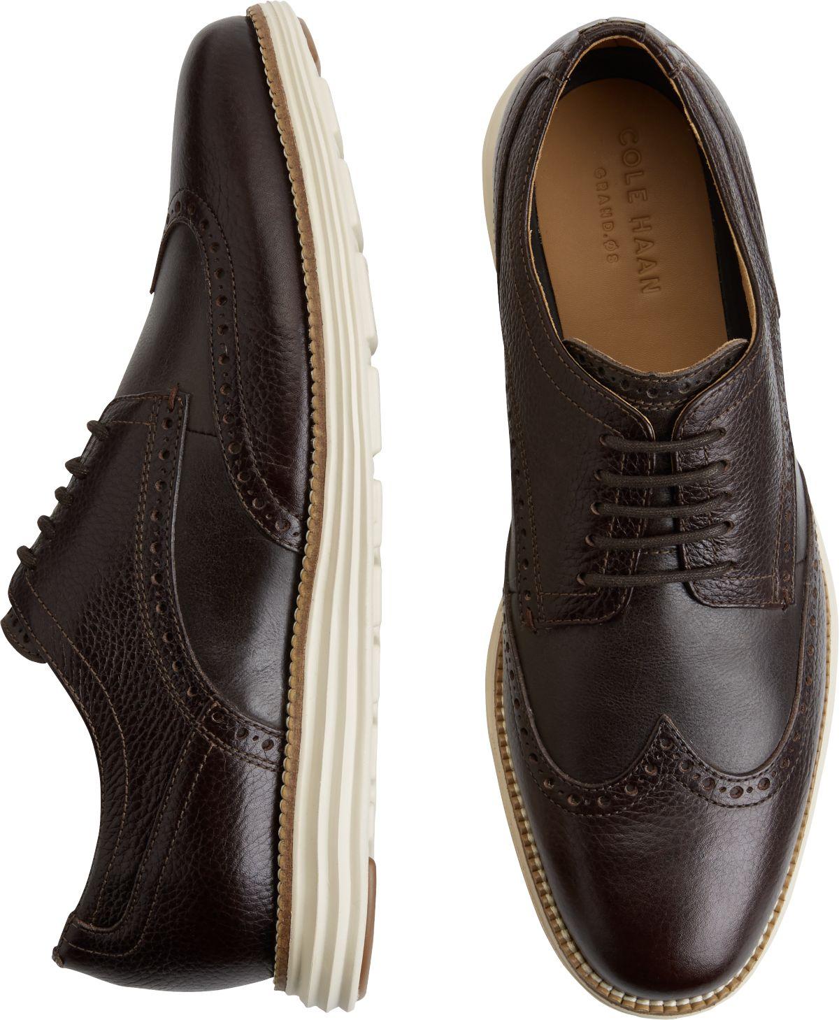 s shoes dress shoes boots s wearhouse