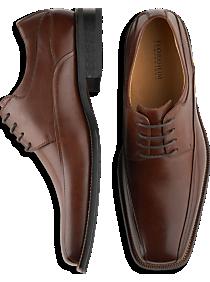 Florsheim Alverson Brown Shoes