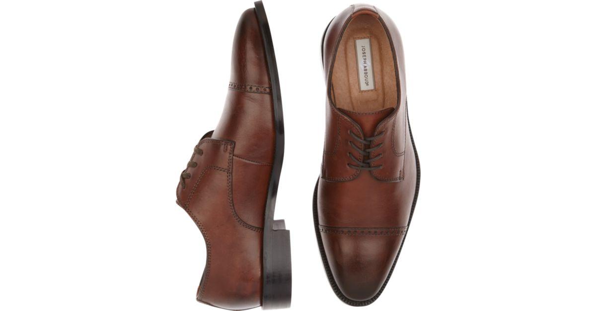 Browns Shoe Sales