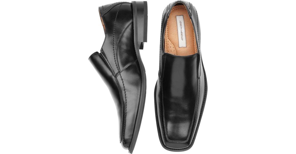 Shoe Sales Men S Wearhouse