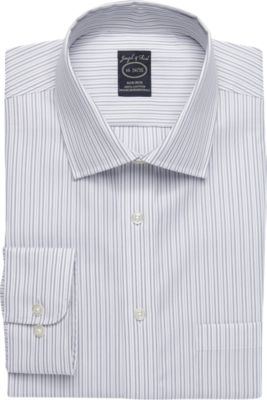 Joseph & Feiss Mens Dress Shirts