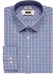 Dress Shirts Clearance, Shop Closeout Men's Dress Shirts | Men's ...