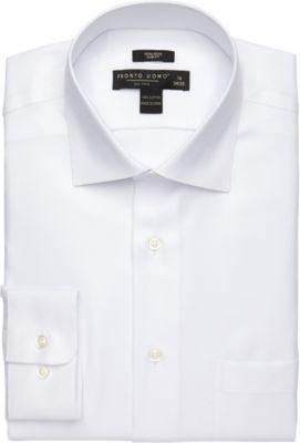 Wedding Party Linen Suit - Men's Wedding Party | Men's Wearhouse