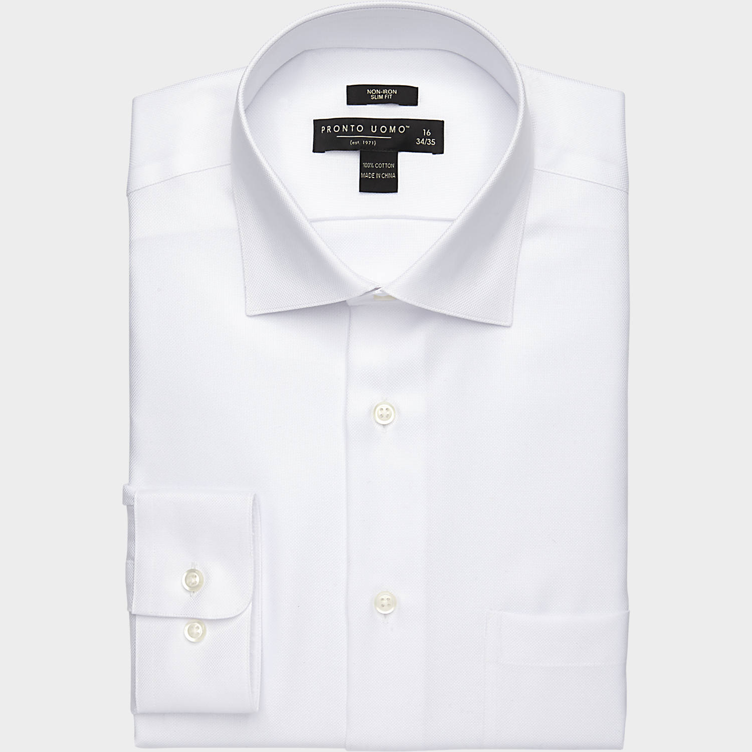 White dress shirt all dress for Dress shirt no pocket