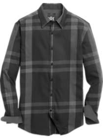 Men's Shirts - Polo Shirts, T Shirts, Casual Shirts | Men's Wearhouse