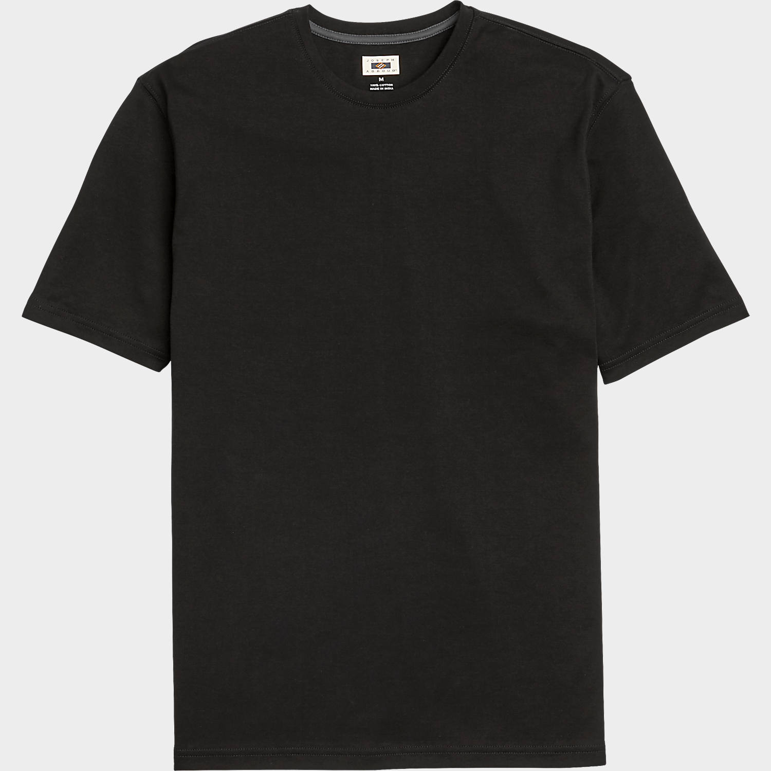 Big & Tall T Shirts - XXL Size T Casual Shirts | Men's Wearhouse