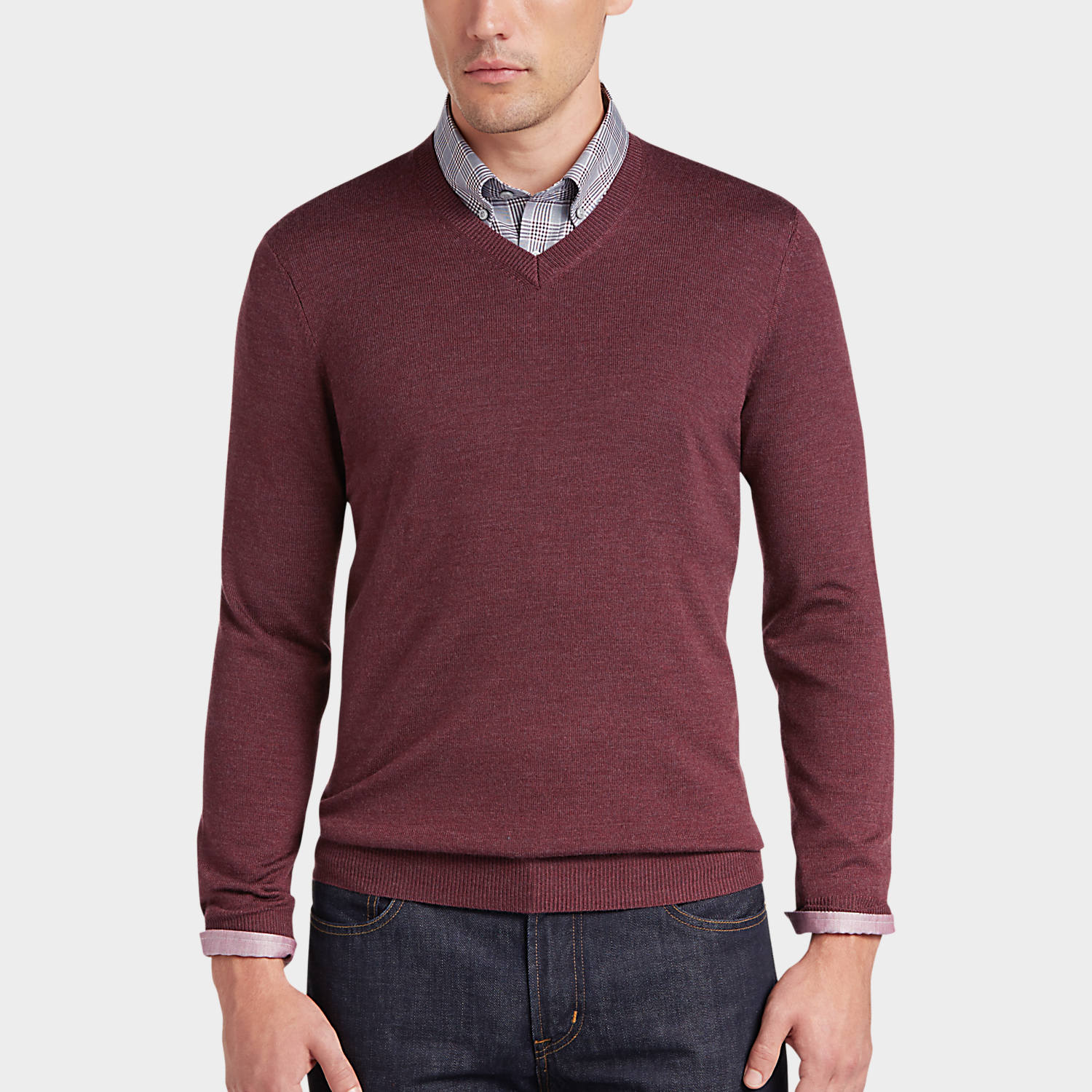 100  [ Neck Sweaters Men ] | 25 Men Sweater Ideas Men U0027s ...