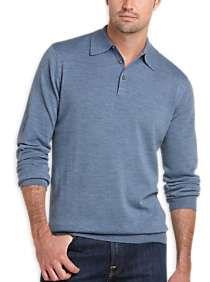 Men S Big Amp Tall Sweaters Cashmere Turtlenecks In Xl