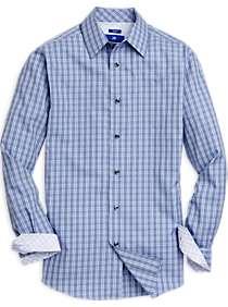 Men's Shirts - Polo Shirts, T Shirts, Casual Shirts | Men's Wearhouse
