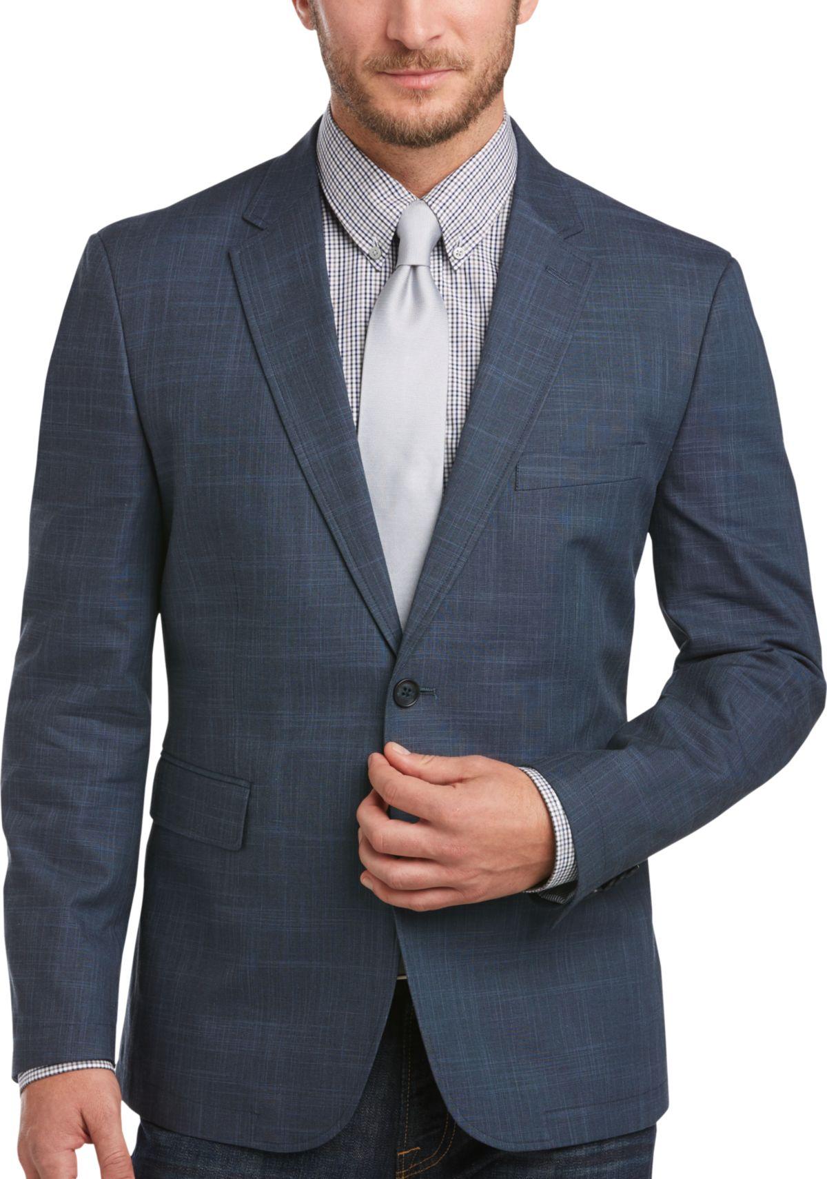 Casual Coats - Shop Designer Men's Casual Jackets | Men's Wearhouse