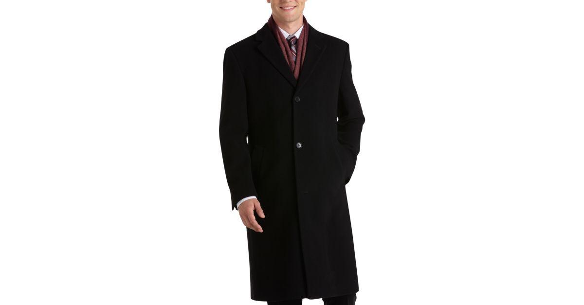 Jackets, Outerwear & Coats for Men | Men's Wearhouse